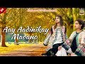 Download Aay Aadinikay Madano // Kashmiri Folk Song // Lyrics Altaf Noorpori Video