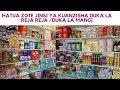 Download BIASHARA: JINSI YA KUANZISHA DUKA LA REJA REJA (DUKA LA MANGI) Video