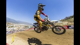Download The Road Back | MX Nation S3 E2 Video