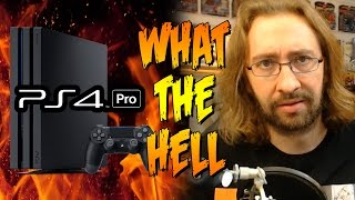 Download MY PS4 PRO NIGHTMARE...And How I Fixed It Video