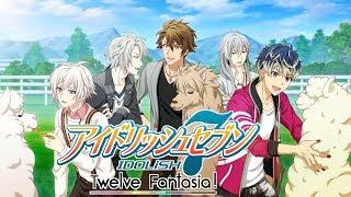 Download 【アイナナ】TRIGGERとRe:Valeの癒され旅 Part41【Twelve Fantasia!】 Video