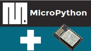 Download Cómo Flashear MicroPython en el ESP8266 Video