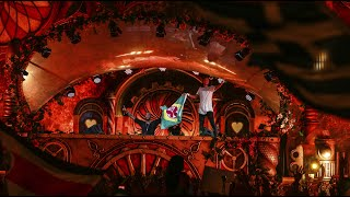 Download Tomorrowland Brasil 2016 | Sunnery James & Ryan Marciano Video