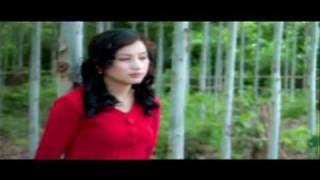 Download Cia Koj Rau Tus Koj Hlub - Paj Muas Video