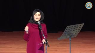 Download Mehmet Akif Ersoy Şiirleri Dinletisi [27.12.2016] Video