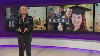 Download A Dreamer Is A Wish Your Trump Takes | September 13, 2017 Act 2 | Full Frontal on TBS Video