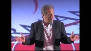 Download Julio Velasco - LEADERSHIP: i 5 pilastri per gestire con successo il tuo team Video