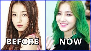 Download MOMOLAND - BEFORE and NOW Video
