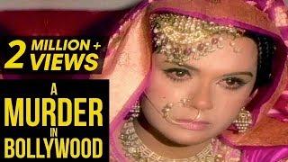 Download The Murder that Shook Bollywood | The Story of Priya Rajvansh | Tabassum Talkies Video