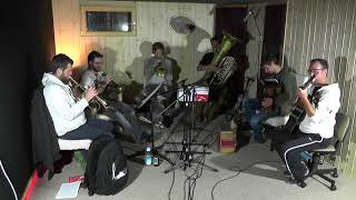 Download Kapelle So&So - Alte Liebe Video