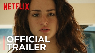 Download Tramps | Official Trailer [HD] | Netflix Video