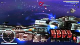 Download Rebel Galaxy Review ″Buy, Wait for Sale, Rent, Never Touch It?″ Video