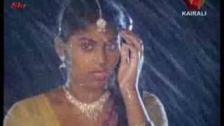 Download madhuri rain song Video
