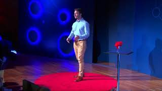 Download Magic Ciudad Bolivar | Ryan Bart | TEDxFulbrightBogotá Video