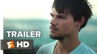 Download Run the Tide Official Trailer 1 (2016) - Taylor Lautner Movie Video
