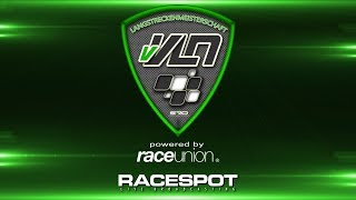 Download Raceunion vVLN - Final Round Video