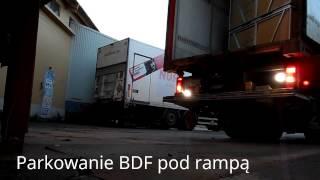 Download Zabawa z kontenerami BDF Video