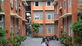 Download Housing Development & Management at Lund University Sweden (2012) Video