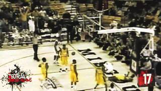 Download The Top 50 NCAA Dunks Of All Time Video