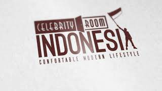 Download Celebrity Room Indonesia (Mobile Selling Promotion) Full Version Video