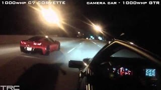 Download Street Racers Vs Police Chase Compilation 2016 Video
