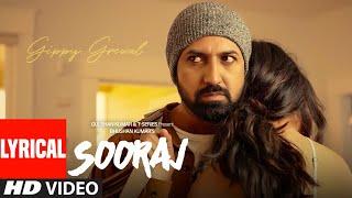 Download LYRICAL: SOORAJ | Gippy Grewal Feat. Shinda Grewal, Navpreet Banga|Baljit Singh Deo | NEW SONGS 2018 Video
