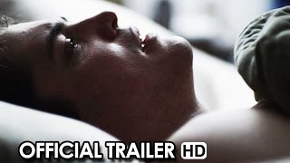 Download The Maid's Room Official Trailer (2014) HD Video