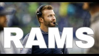 Download Story of the NFL Ep. 9: Did the RAMS do too much trying to create a Super Team? Video