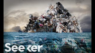Download The Great Pacific Garbage Patch Is Not What You Think It Is   The Swim Video