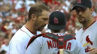 Download Best Baseball Fights (HD) Video