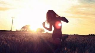 Download Sarah Jaffe - Summer Begs Video