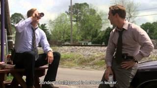 Download True Detective seizoen 1 - The making of Video