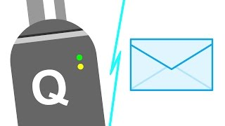Download Will Quantum Computers break encryption? Video