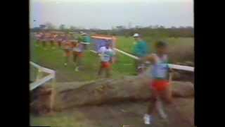 Download 1994 IAAF World Cross Country - Budapest Video