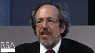 Download A New Theory of Time - Lee Smolin Video