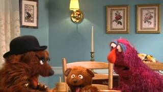 Download Sesame Street: Elmo's World: Happy Holidays! - Clip Video