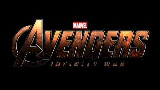 Download Avengers Infinity War (2018-2019) Trailer HD - Fan Made Video
