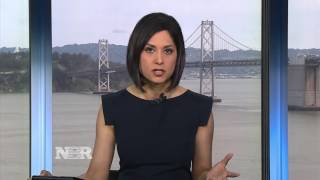 Download Nightly Business Report - February 22, 2017 Video