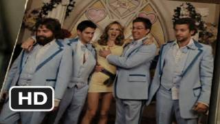 Download The Hangover #2 Movie CLIP - This Can't Be Happening (2009) HD Video