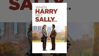 Download When Harry Met Sally Video