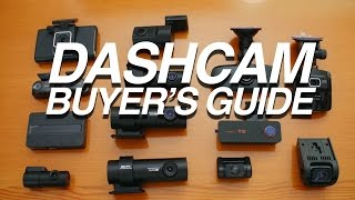 Download Best Dashcam Buyer's Guide - How to Choose a Right Dashcam Video