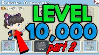 Download Prodigy Math - LEVEL 10,000! [PART 2] MUST SEE!!! Video
