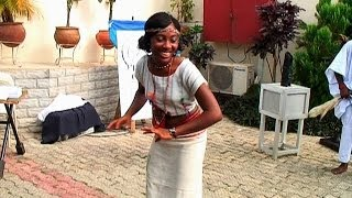 Download THE TRUE FACE OF NIGERIA- a short Nigeria documentary film. Video