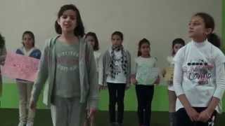 Download 4th Grade Assembly About Respect ... ″Stop Bullying″ Video