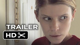 Download Captive Official Trailer #1 (2015) - Kate Mara, David Oyelowo Movie HD Video