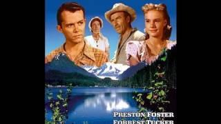 Download EL GRAN GATO (The Big Cat, 1949, Full Movie, Spanish, Cinetel) Video