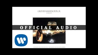 Download Grover Washington Jr. - Just the Two of Us (feat. Bill Withers) Video