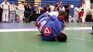 Download Fight to Win White Belt Masters 180 lb division Championship Video