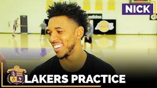 Download Nick Young, Top 5 Most Efficient NBA Scorer? Video
