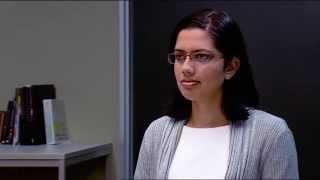 Download IELTS Speaking test sample - Part 3 (Anuradha, Band 9) Video